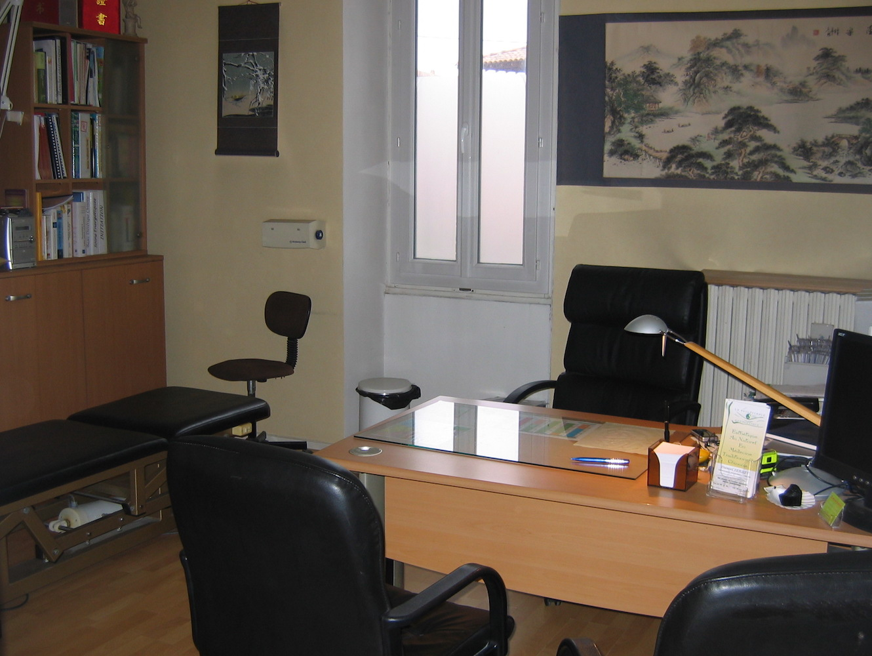 cabinet-medecine-chinoise-carpentras