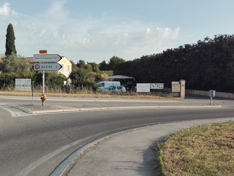rue-mallemort